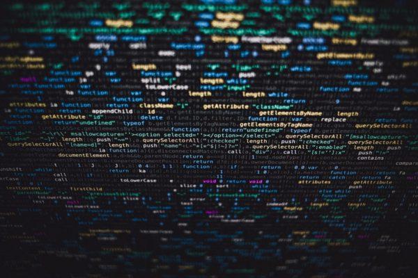 プログラミングの自動化
