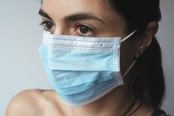 マスク 酸欠 頭痛 治し方